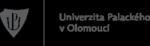 www.upol.cz