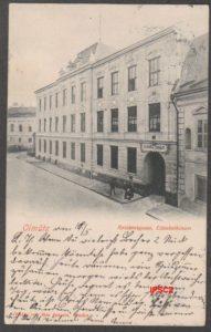 k10_1903