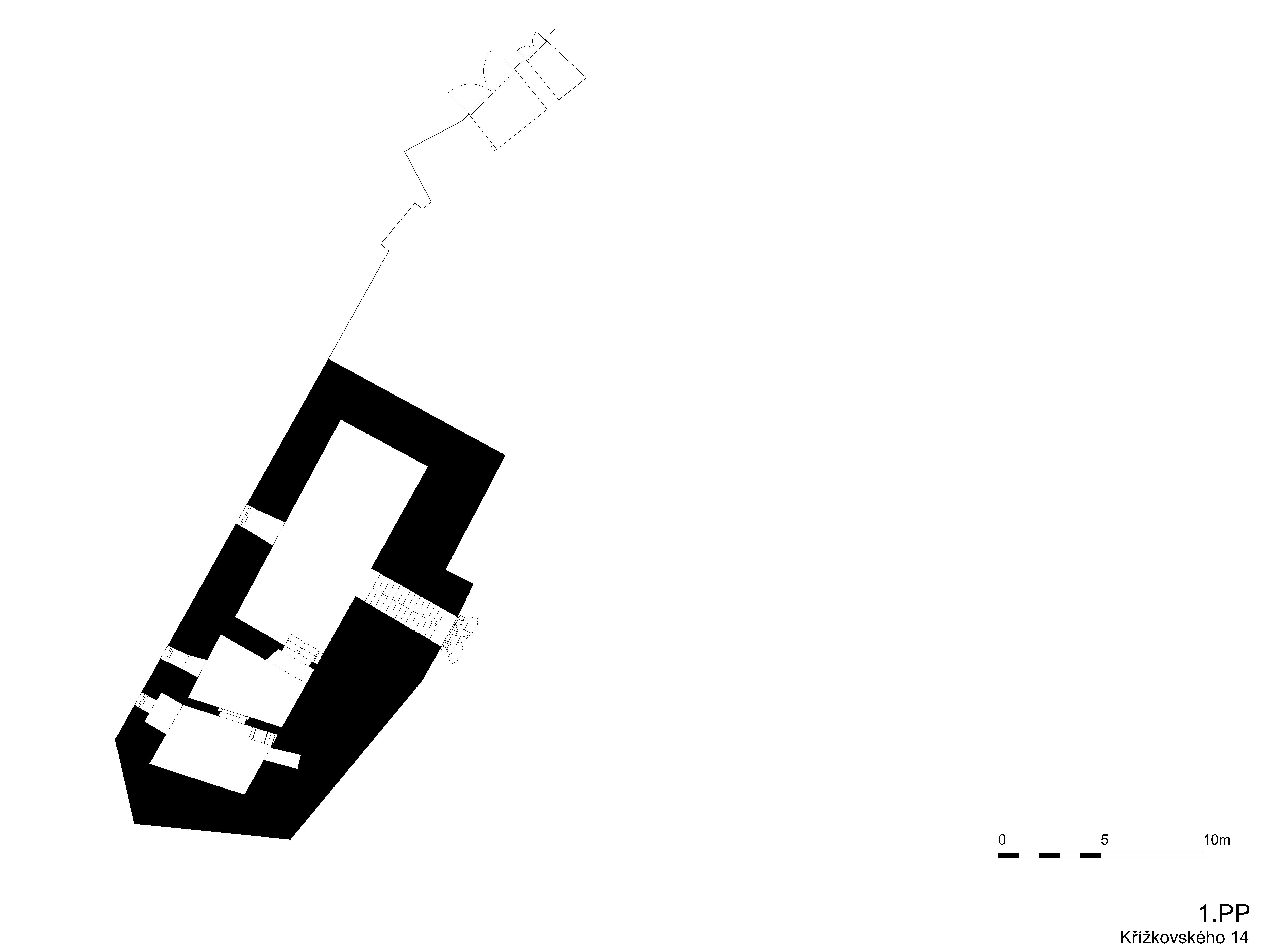 k14_1pp