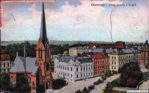 sv8-1916