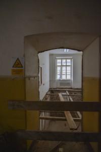 hrad-rekonstrukce-vyber-3-2017-002 32911730580 o
