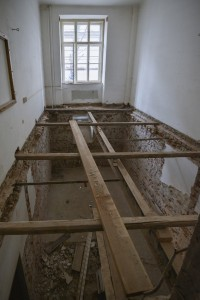 hrad-rekonstrukce-vyber-3-2017-003 33166605541 o