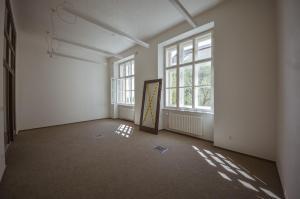 hrad-duben-2018-vyber-015 26787800607 o