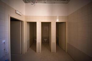 uprek listopad 2020 3np toalety
