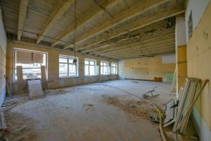 aula 2NP 2