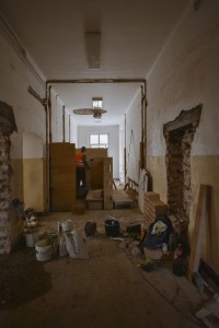 hrad-rekonstrukce-vyber-3-2017-006 33166599101 o